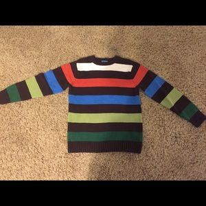 3/$30 Children's Place Sweater